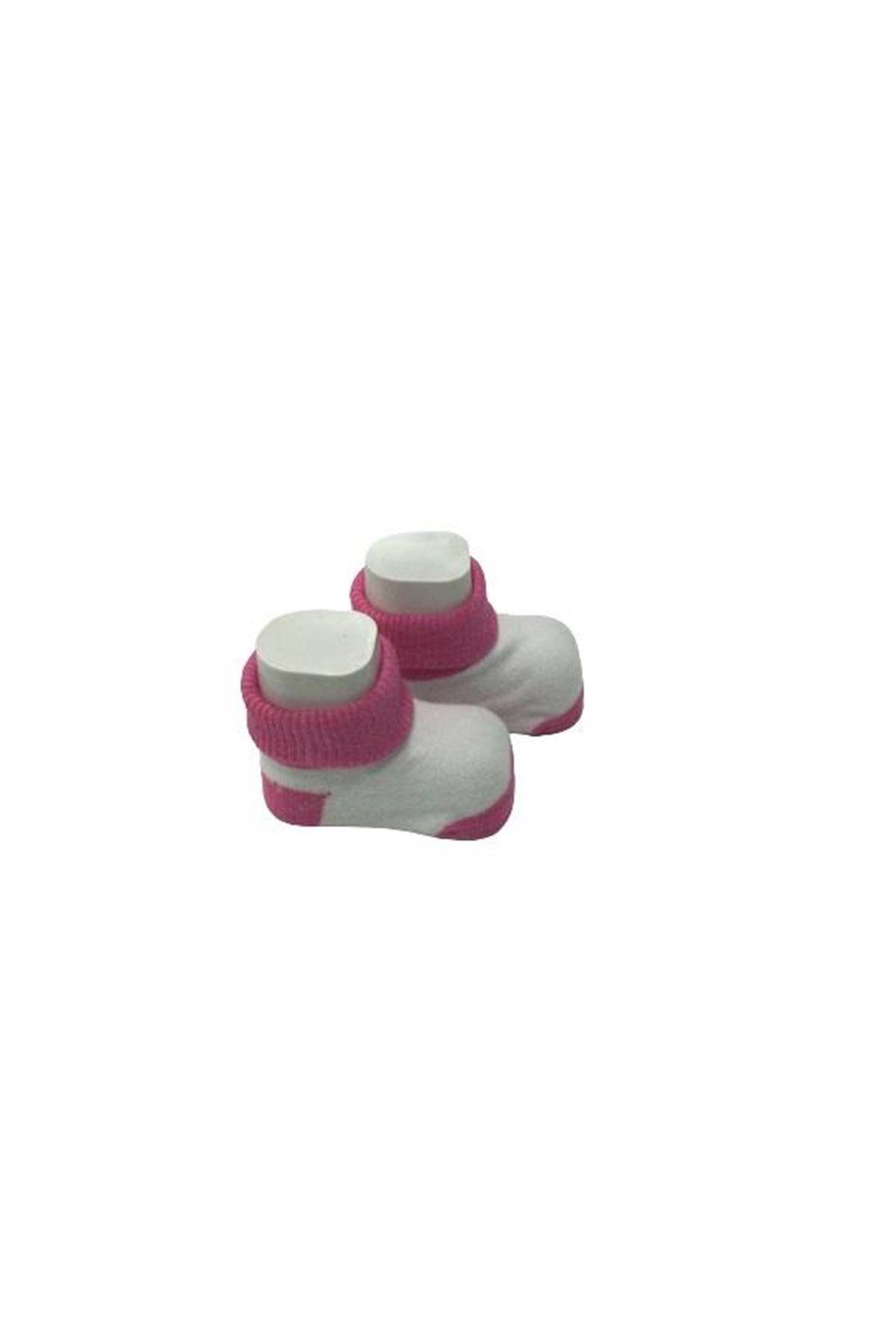 Albimini Minidamla Ayaklı Çorap Ayaklı Çorap 43097
